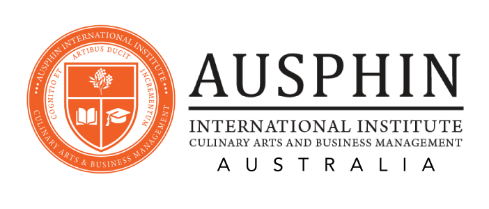 Ausphin International Institute